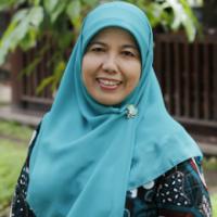 Ir. Sukuriyati Susilo Dewi, M.S.